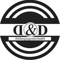 D&D Bildungsagentur GmbH