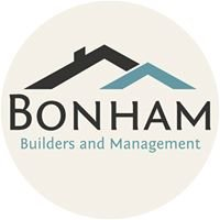 Bonham Builders & Management