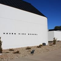 Haven High School Alumni Association