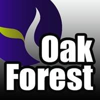 New Life Community Church - Oak Forest