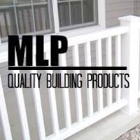 MLP Quality Building Products