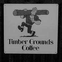 Timber Grounds