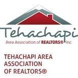 Tehachapi Area Association of REALTORS®