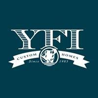 YFI Custom Homes