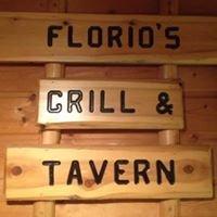 Florio's Grill & Tavern
