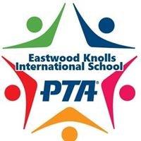 PTA- Eastwood Knolls International School