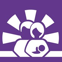 Washtenaw County WIC Breastfeeding Support