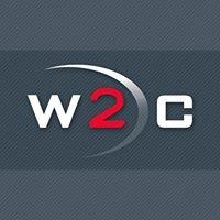 Gestion douanière W2C