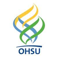 OHSU Neonatal Research