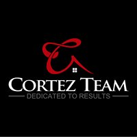 The Cortez Team - Keller Williams Realty
