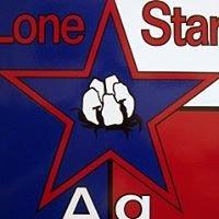 Lone Star Ag