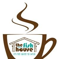 The Fish House Coffee Shop