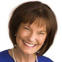 Karen Woolhiser - Citywide Home Loans