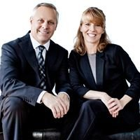 The Alarie Team, Sutton, Real Estate in Angus, Barrie & Surrounding Areas