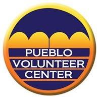 Pueblo Volunteer Center