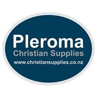 Pleroma Christian Supplies