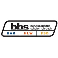 BBS HAK HLW FSD Rohrbach
