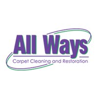 All Ways Carpet Cleaning & Restoration
