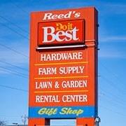 Reed's Do It Best