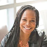 Charlene Williams  Real Estate Agent