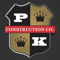 Pete King Construction