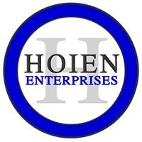 Hoien Enterprises Heating & Cooling