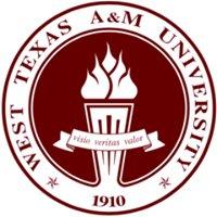 West Texas A&M University - HELC