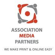 Association Media Partners