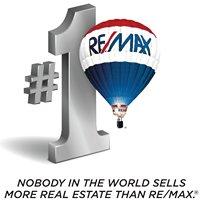 Remax Svijet Nekretnina