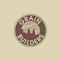 Grain Builders LLC