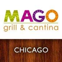 Mago Grill & Cantina Restaurants