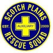 Scotch Plains Rescue Squad Auxiliary