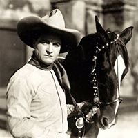 Tom Mix Museum, Inc.
