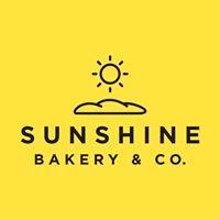 Sunshine Bakery