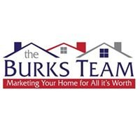 The Burks Team of RE/MAX Professionals