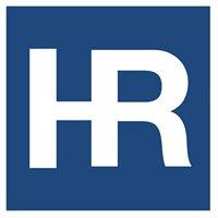 Humber River Physio & Rehab - North York Clinic