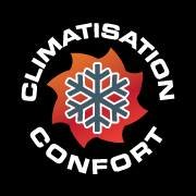Climatisation Confort Courtois Inc.