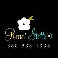 Rene Stotts Photography