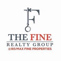 The Nimesh Patel Group at REMAX Fine Properties