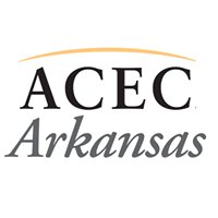 American Council of Engineering Companies of Arkansas