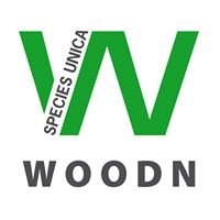 Woodn Industries