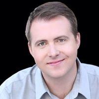Brendan Stoneman Personal Real Estate Corp - Re/Max Kelowna