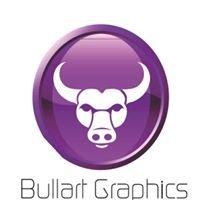 Bullart Graphics