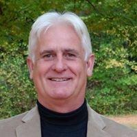 Dave Munnis Real Estate Solutions & Marketing Strategist
