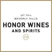 Honor Wines and Spirits