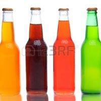 Awareness of Sugary Drinks-Yofes