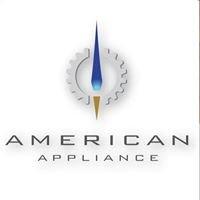 American Appliance