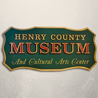 Henry County Museum, Clinton, Mo.