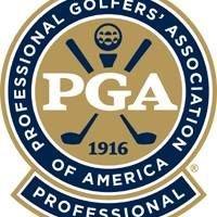 Vermont Chapter, PGA of America