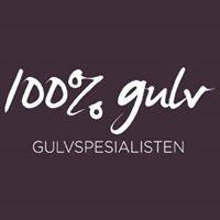 Gulvspesialisten Garant Stavanger